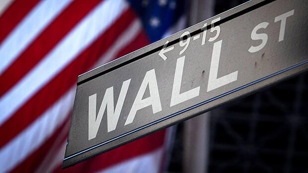 wall-street-feature.jpg