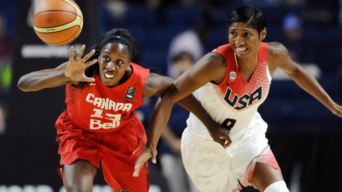 Canada s women choose Cuba s group in basketball qualifying tourney ... a3e1737ef2