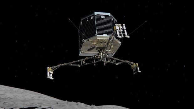 philae-lander-descends-on-a-comet.jpg