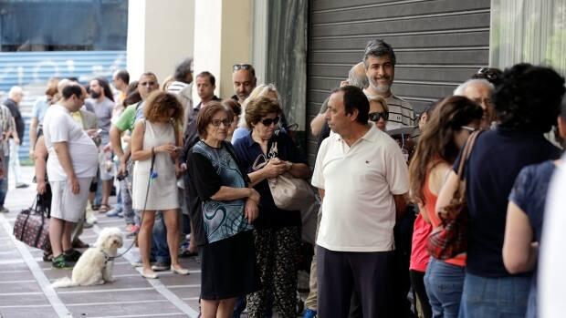 greece-bailout.jpg
