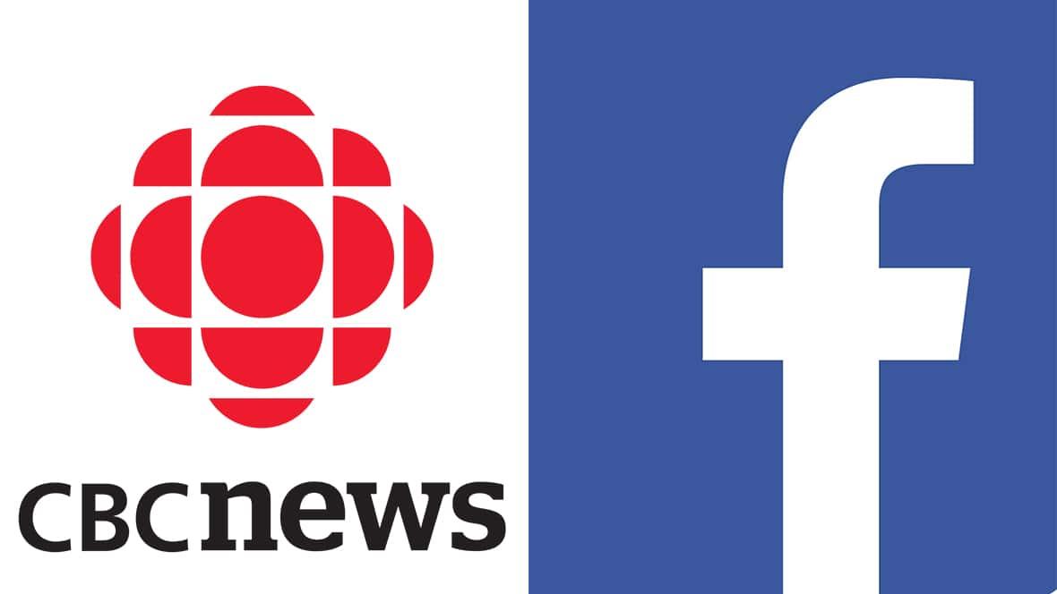 Duceppe, Harper, May, Mulcair and Trudeau