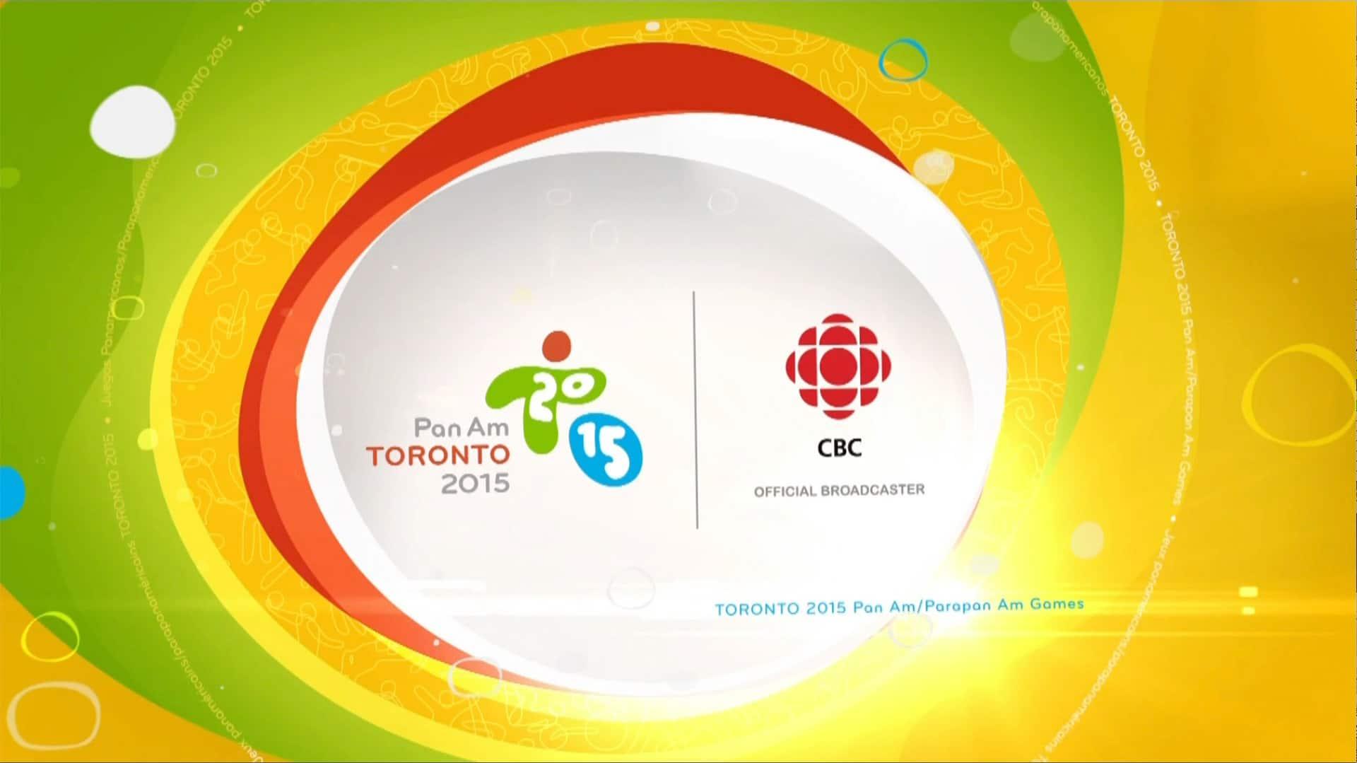 Graphic Design - CBC Production Facilities