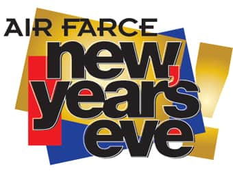 Air Farce New Year's Eve 2016 (HD) (DV)
