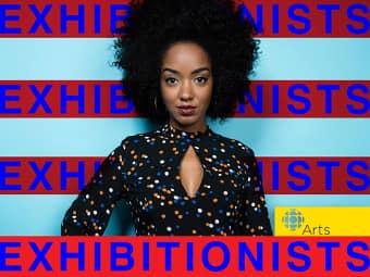 CBC Arts: Exhibitionists (HD)