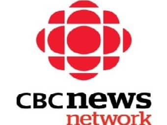 CBC News Now with Gloria Macarenko