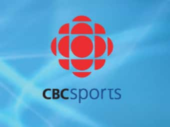 CBC SPORTS LATE NIGHT  (HD)