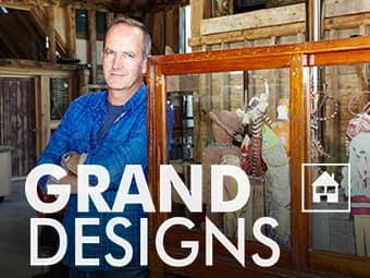 Grand Designs (HD)