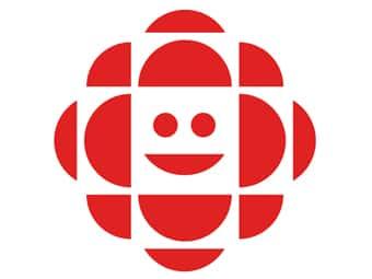 Kids' CBC