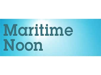 Maritime Noon