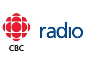 Radio Noon (Manitoba)