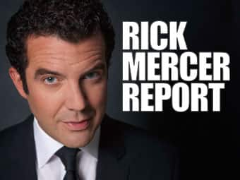 Rick Mercer Report (HD)