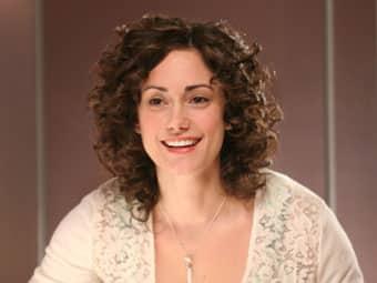 Sophie (HD) (DV)