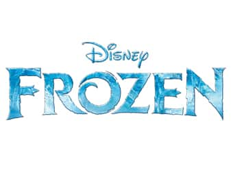 The Wonderful World of Disney - Frozen (HD)
