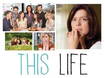 This Life (HD) (DV)