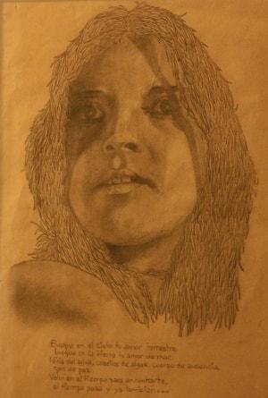 Alberto Lalli prison sketch.jpg