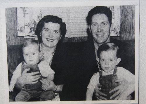 Gary Hoag and his family.jpg