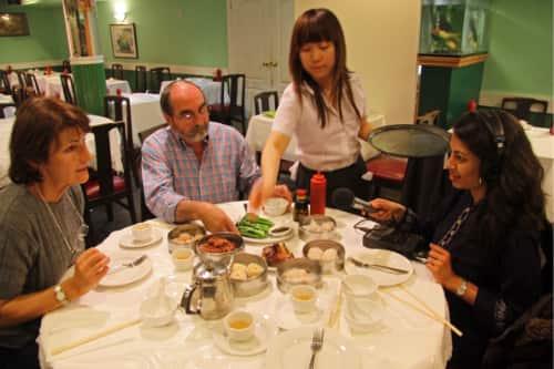 chinese restaurant reunion.jpg