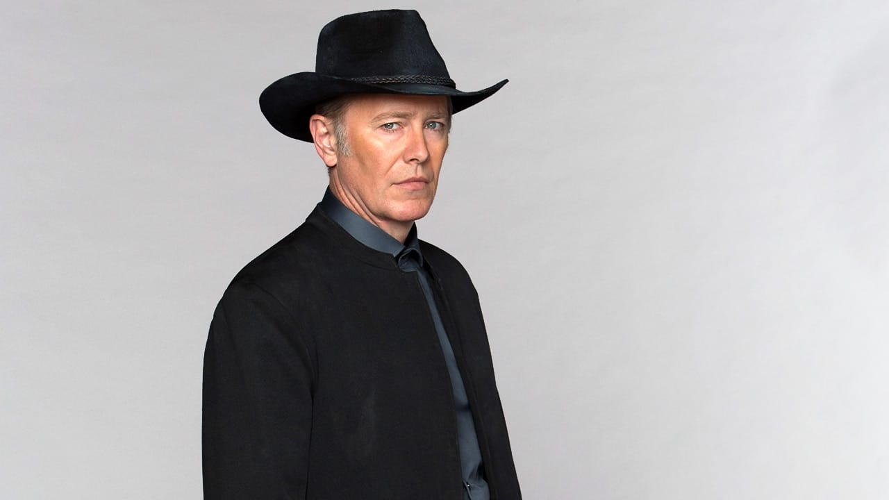Peter Outerbridge nudes (29 foto and video), Ass, Fappening, Instagram, legs 2018