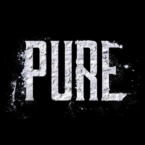 Игру Pure Скачать Бесплатно - фото 3