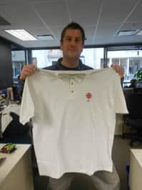 CBC Golf Shirt2.JPG