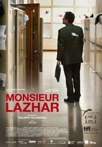monsieur-lazhar-23033-1932428628.jpg
