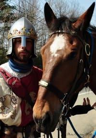 chevalier.jpg