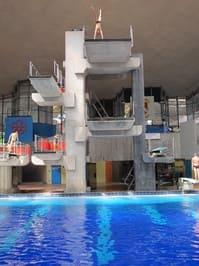 Divers 006.jpg