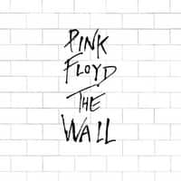 Pink-Floyd-The-Wall-albu.jpg