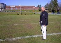 Sherbrooke-20121023-00184.JPG