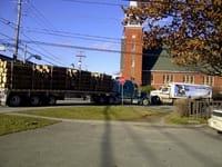 Sherbrooke-Trucks.JPG