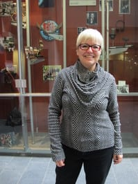 Esther Trepanier2.JPG