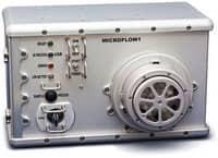 MicroFlowcytometer.jpg