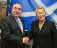 Salmond-Marois_Chris-Watt.jpg