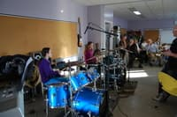 Thumbnail image for Thumbnail image for drummers.JPG