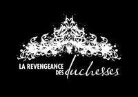 revengeance.jpg