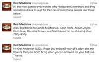 RedMedicineTweet.jpg