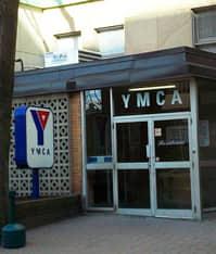 YMCA_ver.jpg