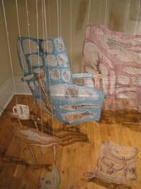 amanda_mccavour_living_room_2b.jpg