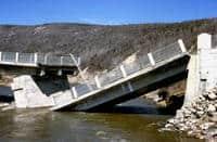 beaver dam bridge.jpg