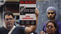 Jorge Dan Lopez/Reuters.jpg