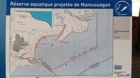 Radio-canada.ca-réserveManicouagan.jpg