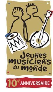 jeunesmusiciensdumonde.org.jpg