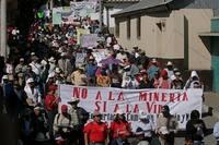 mining_guatemala_reuters.JPG