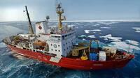 hi-amundsen2.jpg