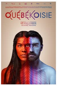 Affiche-Québékoisie.jpg