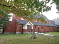 St Peter, Sherbrooke.jpg