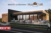 Musi-Cafe rendering.jpg