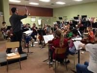 Orchestre Sherbrooke.JPG