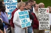 doctors-refugee-care-20130617.jpg