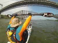 kayak_marco_weber.jpg